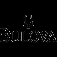 logo-bulova